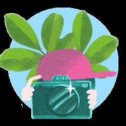activities-icon-4